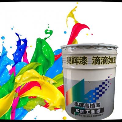 山东济南济宁德州氯化橡胶面漆24年的经验厂家