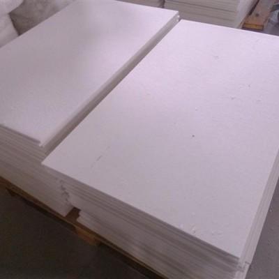 环形炉高温隔热材料陶瓷纤维板保温板