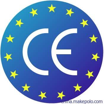吹风机CE认证办理