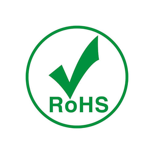 扫地机器人ROHS认证办理