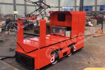 架线式工矿电机车 架线式工矿电机车质量可靠