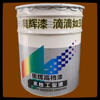 曹县徐州山东省丙烯酸聚氨酯漆怎么施工、怎么报价