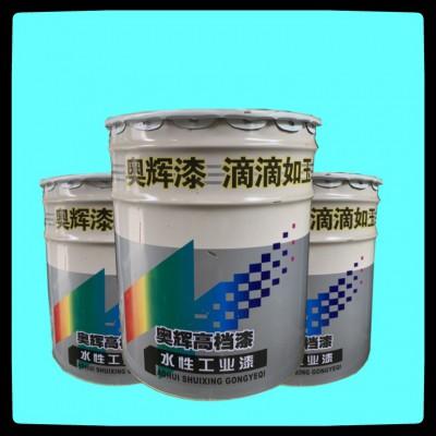 宁夏山东丙烯酸聚氨酯面漆对公转账发货及时