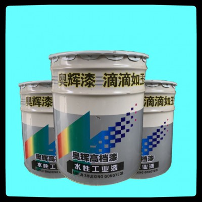 济宁山东冷喷锌涂料搭配冷喷锌封闭剂使用