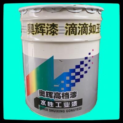 济南山东冷喷锌漆销售24小时在线接待