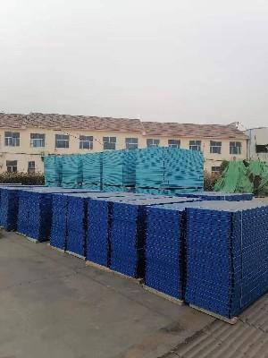 建筑爬架16653419518北京_建筑爬架16653419518三亚_建筑爬架16653419518出口