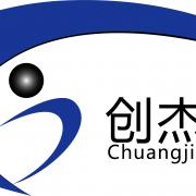 杭州创杰展览有限公司