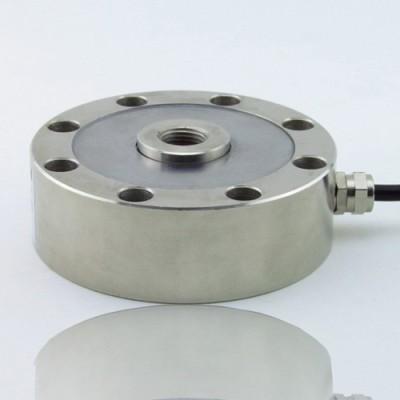 轮辐式称重传感器/GT