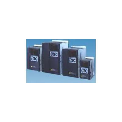 XFC500系列低压变频器