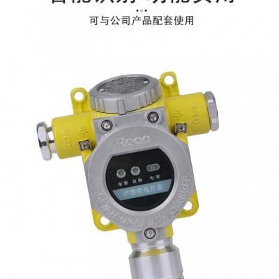 RBT-8000-FCX便携式乙醇报警器