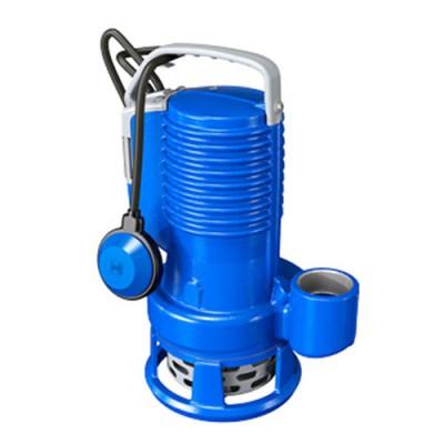 意大利泽尼特污水提升泵雨水泵地下室提升泵DRBLUEP200