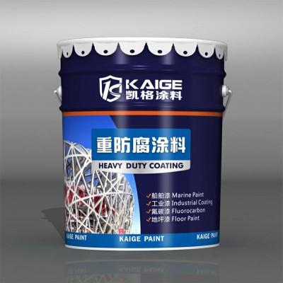 河源绞线机 丙烯酸聚氨酯磁漆 丙烯酸聚氨酯防腐面漆