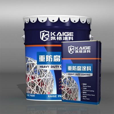 梅州砂浆喷涂机 丙烯酸磁漆 丙烯酸面漆 丙烯酸漆