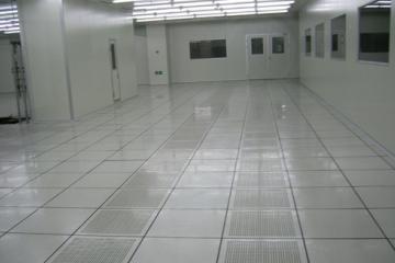 锦州防静电地板种类有哪些