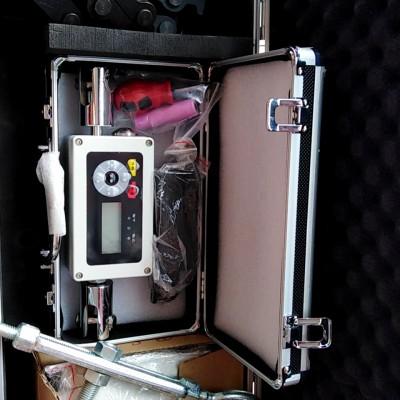 吊索安装仪 弹性吊索安装仪 接触网吊索测试器