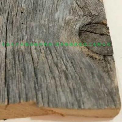 大量供应-木材做旧剂-用于仿古墙板,仿古地板,仿古工艺制品等