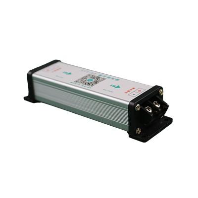 新型LED调光器—蓝牙调光器