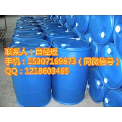 山东硅溶胶生产厂家