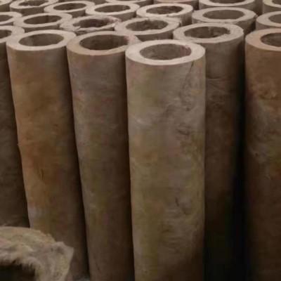 云南岩棉管厂家 昆明岩棉管厂家 昆明保温管厂家 批发直销