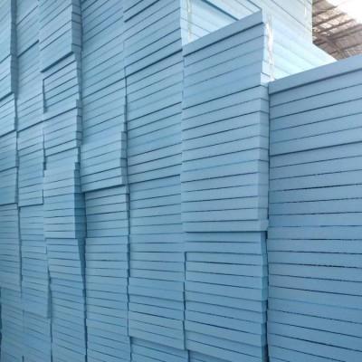昭通挤塑板厂家 曲靖挤塑板厂 楚雄挤塑板厂 大理挤塑板厂