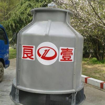 南京冷却塔维修,冷却塔安装要点应用领域