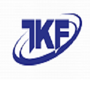 韩国TK-FUJIKIN阀门|TK-FUJIKIN接