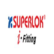 韩国Superlok阀门|SUPERLOK
