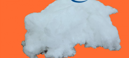 陶瓷纤维散棉高温设备填充保温用陶瓷纤维保温散棉