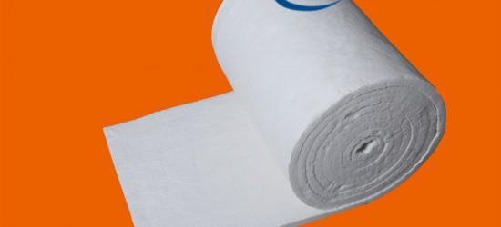 硅酸铝纤维毯,硅酸铝耐火纤维毯,硅酸铝保温毯,硅酸铝毯