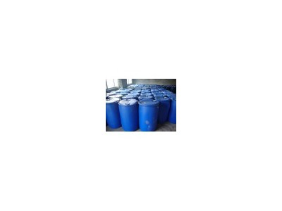 供应戊二酸酐