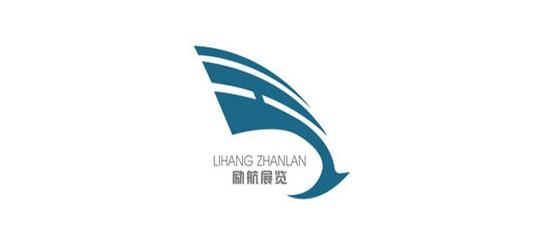 2021杭州国际供暖、通风、制冷、空气净化厨房卫浴和环保展