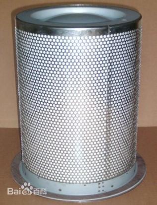 阿特拉斯空压机油气分离器销售电话13917647786