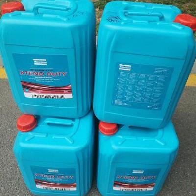 阿特拉斯空压机专用冷却液销售电话13917647786