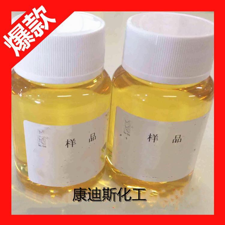 十二烷基苯磺酸三乙醇胺27323-41-7 乳化剂洗涤剂