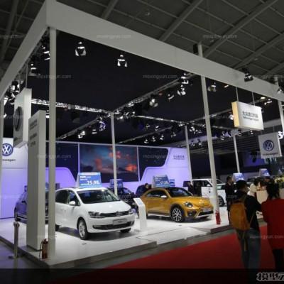 2022中国(西安)物流技术与运输系统展览会