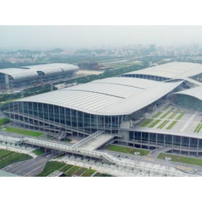 2022第30届中国(西安)国际五金机电展览会
