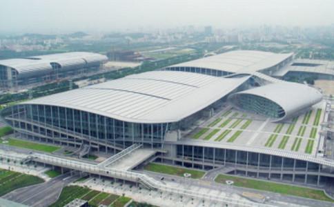 2022第30届中国(西安)国际工业展览会