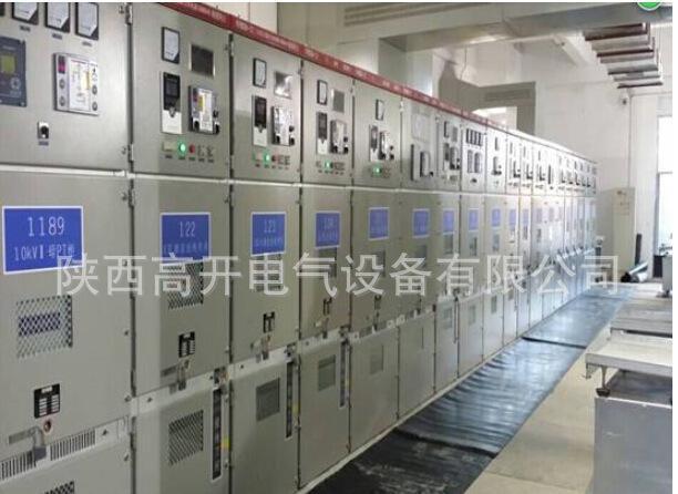2022中国 (西安)国际工业清洗及部件清洁展览会