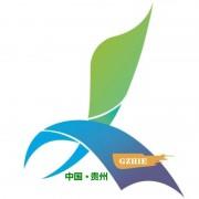 雅阜展览(上海)有限公司