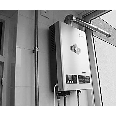 万家乐热水器售后维修热线电话(各网点)24小时故维修电话