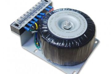 高压变压器价格-恒达变压器厂-适用性广-pcb变压器厂家