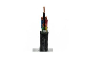 起帆交联聚乙烯绝缘电力电缆电缆有限公司-电缆报价-电缆厂家直销