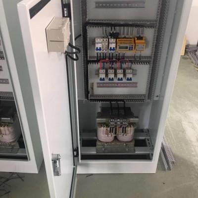 多功能漏电(剩余电流)检测仪(ELM-4-485)