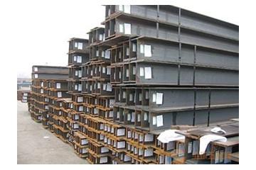 济南方管 [国标钢材货到付款] 济南增亿钢铁公司