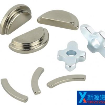 磁铁,强力磁铁,磁棒,磁力架,悬挂除铁器,自卸式除铁器