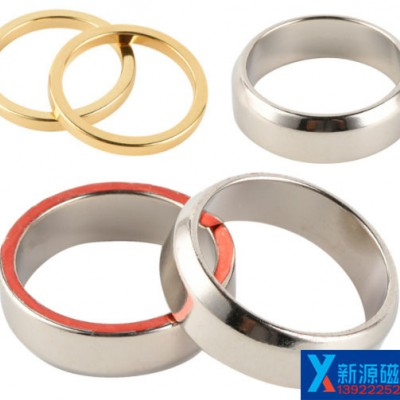 圆柱钕铁硼高温钕铁硼磁石-精密磁铁-强力磁铁