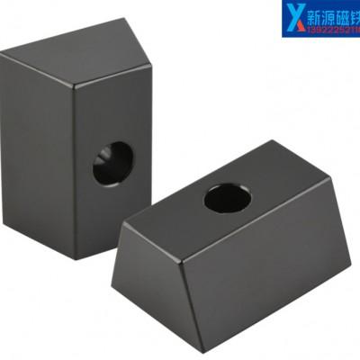 深圳磁铁-磁铁厂家-钕铁硼价格-钕铁硼强磁