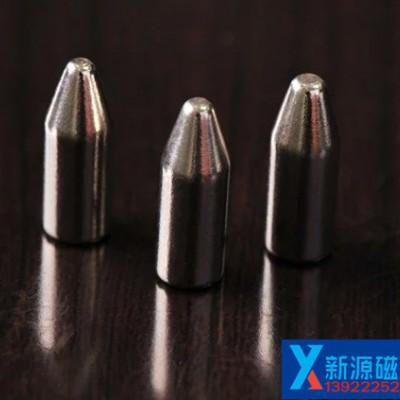 强力磁铁价格 异形磁铁,钕铁硼磁铁,圆环磁铁