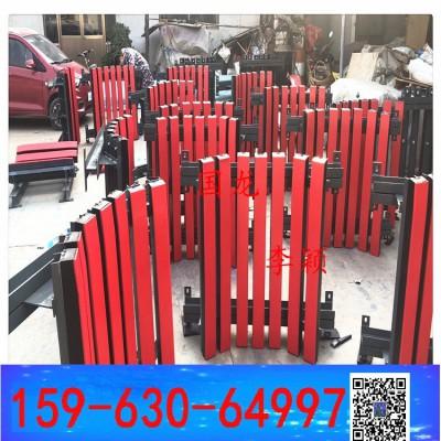 下料皮带缓冲条  保护缓冲条 聚乙烯材质缓冲条1.2米
