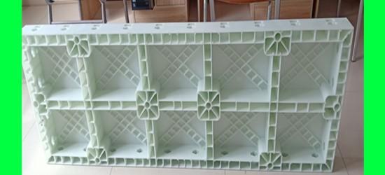 【建筑塑料模板出模步骤 现浇塑料模板整合互补 】